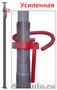 Стойки домкраты опалубки телескопические 3,1м, Объявление #1440910