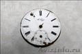 Часы «Павел Буре» – корпус и механизм – 1896 г.в. - Изображение #3, Объявление #1472248