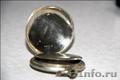 Часы «Павел Буре» – корпус и механизм – 1896 г.в. - Изображение #5, Объявление #1472248