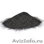 Активированный уголь ОУ-А меш. 16 кг