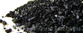 Активированный уголь БАУ-А меш. 10 кг.