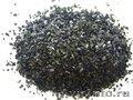 Активированный кокосовый уголь Silcarbon К 814  меш. 25 кг