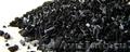 Активированный уголь для облагораживания