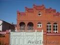 Продам 2-х этажный дом,  Пятигорск,  пл.397 кв.м.,  район СХТ