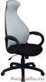 стулья ИЗО,  Офисные стулья ИЗО,  Стулья для столовых,  Стулья дешево - Изображение #6, Объявление #1496954
