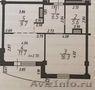 """Продается 2-к квартира 54 м2 в ЖК """"Серебрянные ключи""""с ремонтом, Объявление #1499338"""
