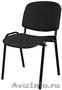 стулья ИЗО,  Офисные стулья ИЗО,  Стулья для столовых,  Стулья дешево - Изображение #8, Объявление #1496954