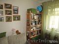 Продам 2-комн. квартиру на Мира-Доваторцев - Изображение #3, Объявление #1508724