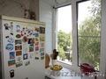 Продам 2-комн. квартиру на Мира-Доваторцев - Изображение #4, Объявление #1508724