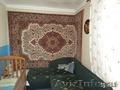 Продам 2-комн. квартиру на Мира-Доваторцев - Изображение #7, Объявление #1508724