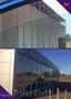 ВНИМАНИЕ ! Вентилируемые Фасады Композит Любого Уровня Сложности, Объявление #1529474