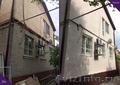 ВНИМАНИЕ ! Вентилируемые Фасады Композит Любого Уровня Сложности - Изображение #3, Объявление #1529474