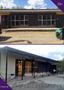 ВНИМАНИЕ ! Вентилируемые Фасады Композит Любого Уровня Сложности - Изображение #6, Объявление #1529474