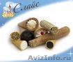 Зефир,  пряники,  печенье,  мармелад оптом от производителя