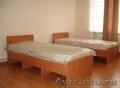 Кровати двухъярусные односпальные на металлокаркасе новые - Изображение #3, Объявление #1557657