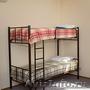 Кровати двухъярусные односпальные на металлокаркасе новые - Изображение #4, Объявление #1557657