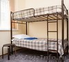 Кровати двухъярусные односпальные на металлокаркасе новые - Изображение #7, Объявление #1557657