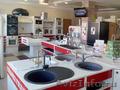 Встраиваемая бытовая техника, кухонные мойки - Изображение #4, Объявление #1570987
