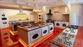 Встраиваемая бытовая техника, кухонные мойки - Изображение #6, Объявление #1570987