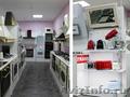 Встраиваемая бытовая техника, кухонные мойки - Изображение #8, Объявление #1570987