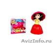 Продам детские игрушки по мотивам популярных мультфильмов - Изображение #4, Объявление #1575047