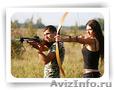 Выездной арбалетно-лучный тир «Серебряная Стрела» в Ставрополе - Изображение #5, Объявление #115610