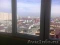 Квартира посуточно в жк Перспективный в Ставрополе сдаю - Изображение #4, Объявление #1352879