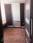 Квартира посуточно в жк Перспективный в Ставрополе сдаю - Изображение #5, Объявление #1352879