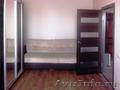 Квартира посуточно в жк Перспективный в Ставрополе сдаю - Изображение #7, Объявление #1352879