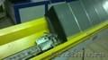 Продажа станка тоннельной сборки для вентиляции - Изображение #4, Объявление #1585161