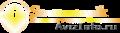 Жилой дом «Современник», Объявление #1587057