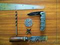 Обучение заточке маникюрных, парикмахерских и грумерских инструментов - Изображение #4, Объявление #1015871