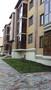 Продажа квартир в ЖК Кленовая роща