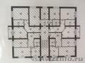 Однокомнатная квартира с индивидуальным отоплением. - Изображение #3, Объявление #1614205