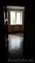 Двухкомнатная квартира на К. Маркса. - Изображение #7, Объявление #1614206