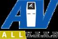 Программное обgеспечение ALLVEND для систем саgмоvобслуживания
