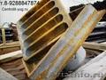 Воронка водосточная чугунная 100 - Изображение #3, Объявление #1634906