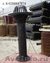 Воронка водосточная диаметром 150 мм - Изображение #3, Объявление #1634907