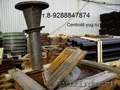 Воронка водосточная диаметром 150 мм, Объявление #1634907