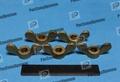 Гайки барашки ГОСТ 3032-76 - Изображение #2, Объявление #1673871