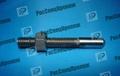 Шпилька , резьбовая, сталь 45Х14Н14В2М,  ОСТ 26-2040-96, ГОСТ 9066-75